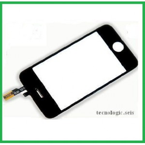 TACTIL DIGITALIZADOR 3Gs
